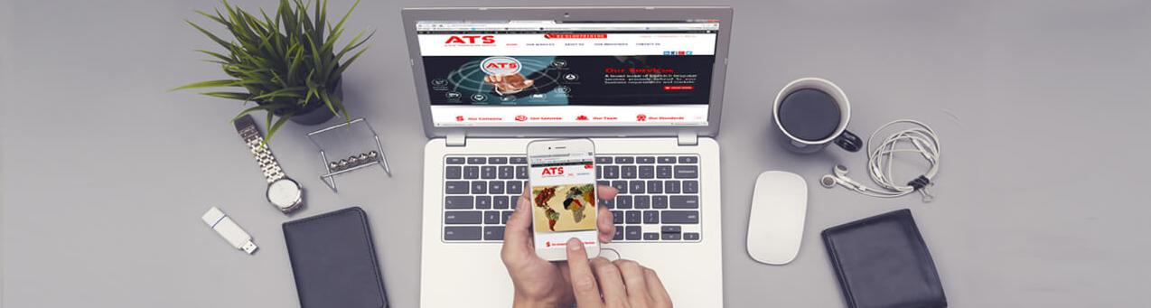 Alsun Translation Services (ATS)