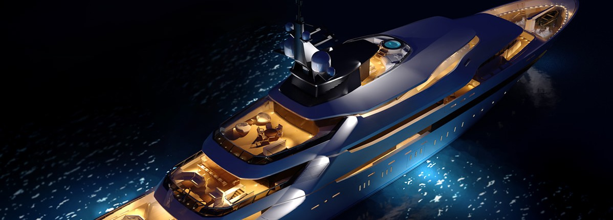 Elite Pearl Yachts Charter