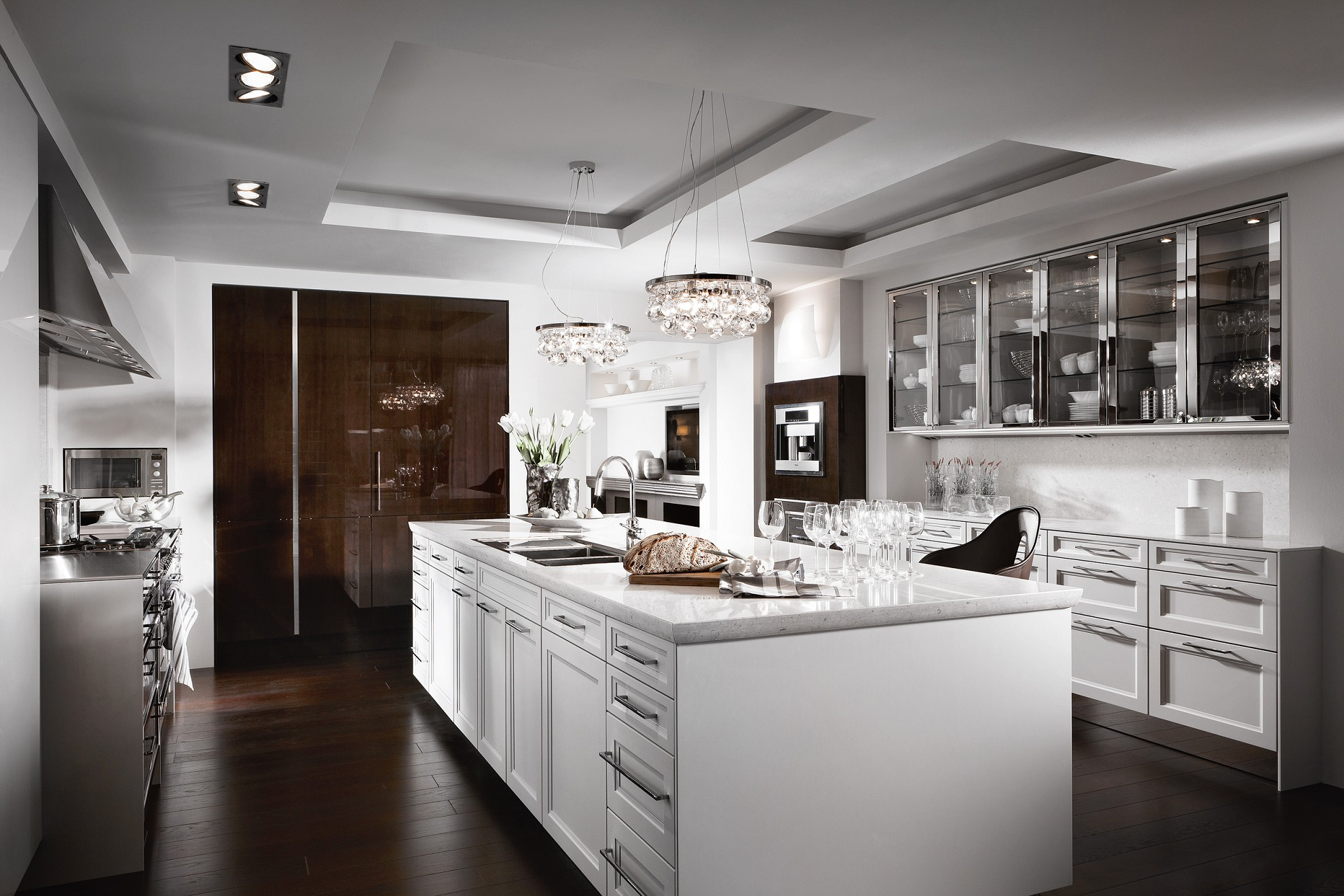 SieMatic UAE