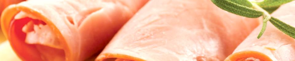 Diamond Meat Processing LLC