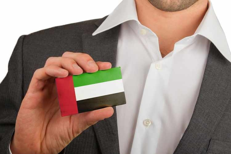 Technology Management Image: Jobs In UAE: 85% Employees 'not Motivated' At Work