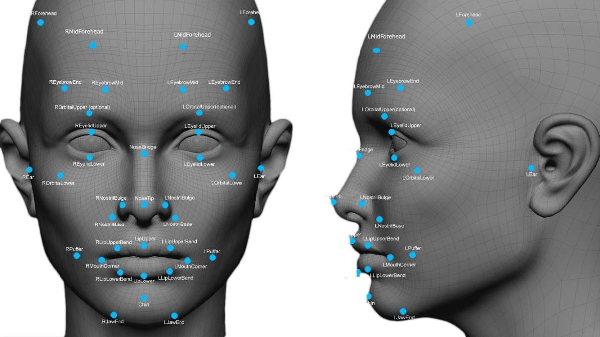 Technology Management Image: Uber To Use Facial Recognition Technology For Drivers In