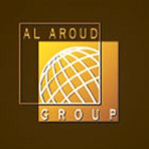aroud and meet