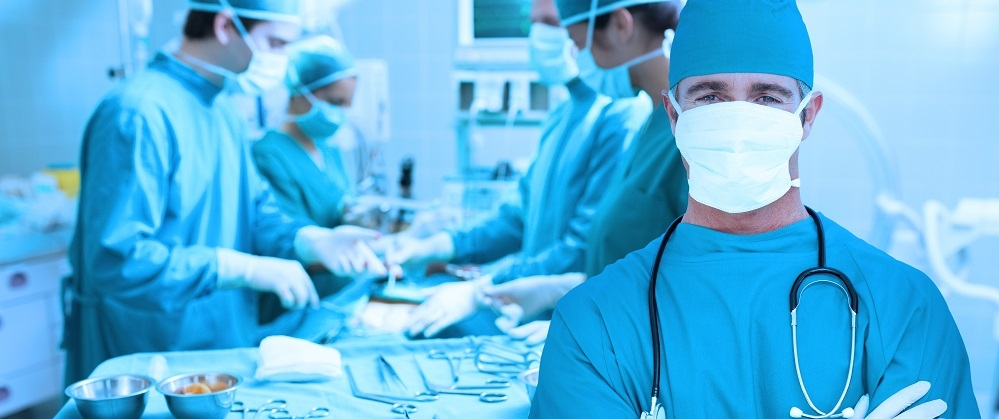 surgeon research paper The globalization of cosmetic surgery: the globalization of cosmetic surgery in to cosmetic surgery finally, this paper would be remiss not.