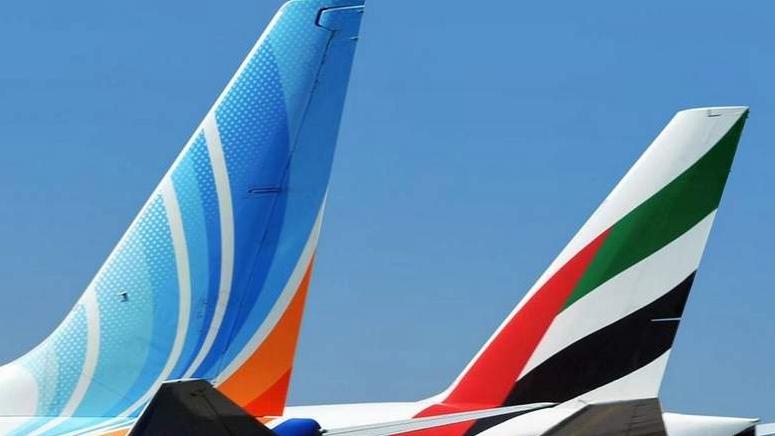 Will Emirates-flydubai tie-up mean cheaper airfares? | Brand