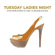 sho cho - Dubai - Tuesday Ladies Night - Dubai Night FB Flyer - 600x600px(2).220x220.jpg
