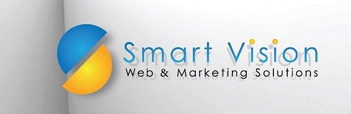 Smart Vision | Brand-GID | UAE