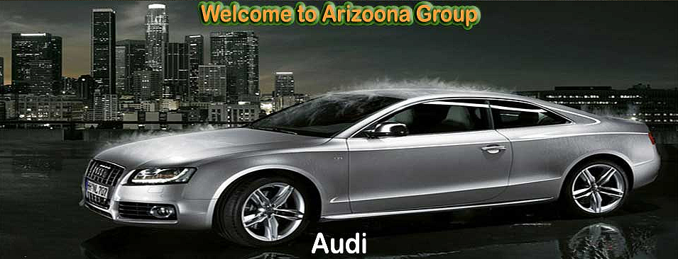 ARIZOONA CAR REGISTRATION SERVICES