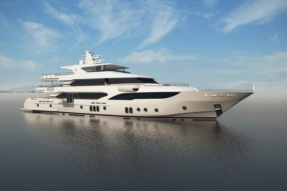 SNS Marine Dubai