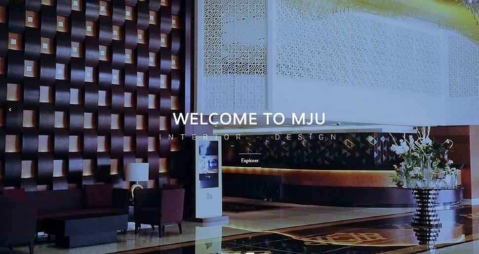 MJU Group | Brand-GID | UAE