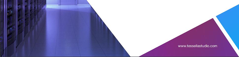 Tessella Design Studio | Brand-GID | UAE