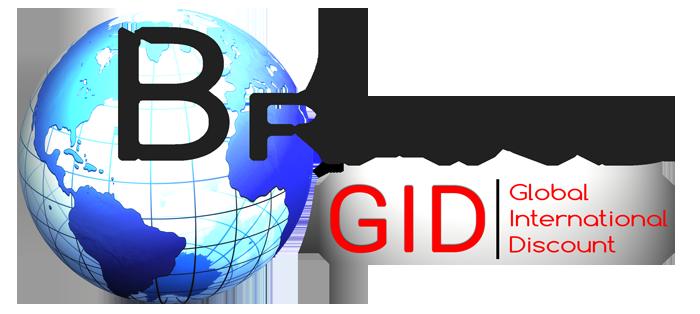 Brand-GID logo