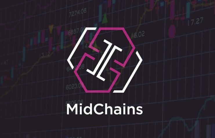 Technology Management Image: MidChains Plans To Open Crypto Exchange In Abu Dhabi