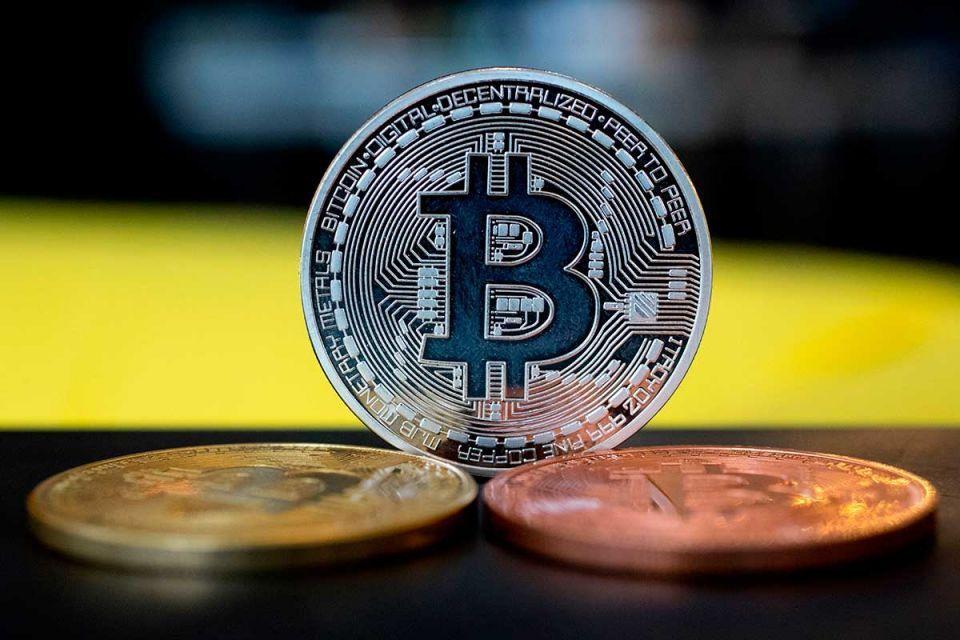 Lootah mining bitcoins mk dons v swindon betting websites