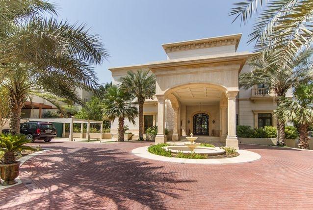 Top 10 Most Expensive Homes For Sale In Dubai Brand Gid Uae Rh Brand Gid Com