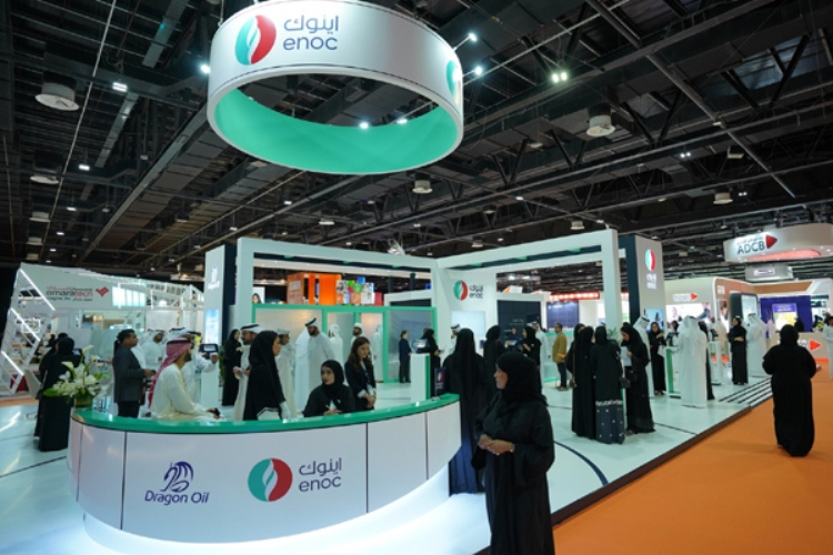 Enoc Group to offer over 200 jobs at UAE career expo | Brand-GID | UAE