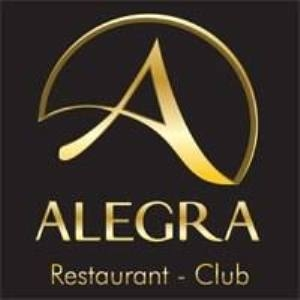bar design in dubai alegra, alegra lounge dubai - night club | brand-gid | uae, Design ideen