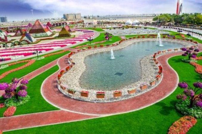 December 2018 — BUSINESS DIRECTORY | Brand-GID | United Arab Emirates