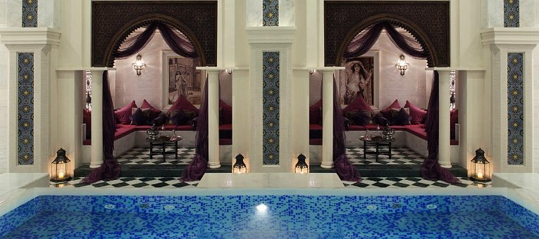 jumeirah-zabeel-saray-spa-male-hammam-hero.765x340.jpg