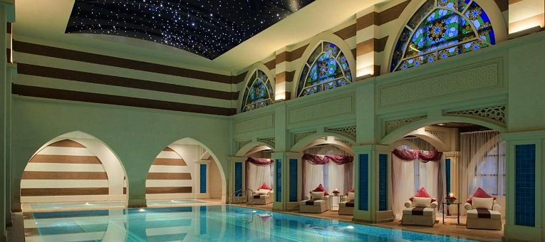 jumeirah-zabeel-saray-spa--thalassotherapy-pool-hero.765x340.jpg