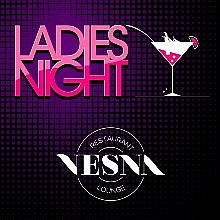 vesna-ladies-night-flyer-600x600.220x220.jpg