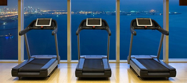 burj-al-arab-gym-02-hero.765x340.jpg