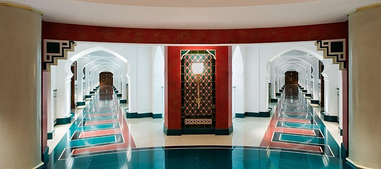 burj-al-arab-spa-assawan-06-hero.765x340.jpg