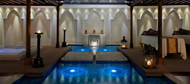 jumeirah-zabeel-saray-spa-01-hero.765x340.jpg