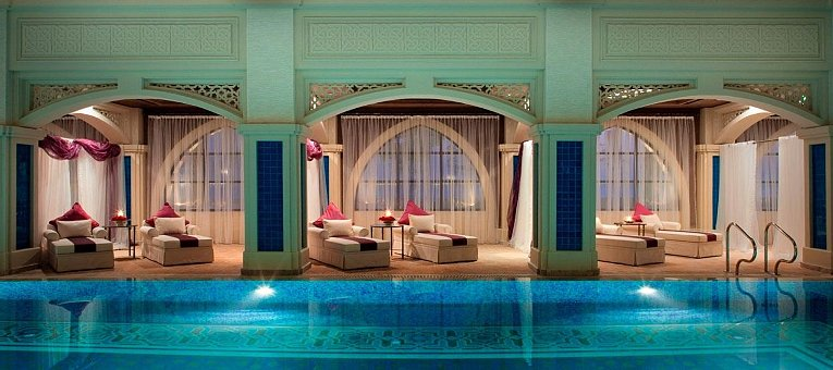 jumeirah-zabeel-saray-spa-02-hero.765x340.jpg
