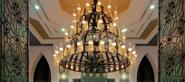 jumeirah-zabeel-saray-spa-04-copy-hero.765x340.jpg