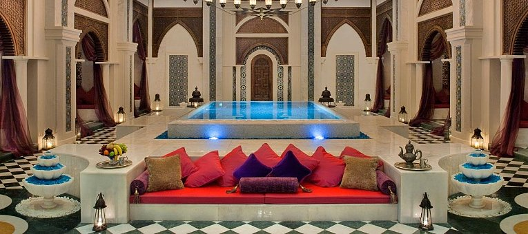 jumeirah-zabeel-saray-spa-05-hero.765x340.jpg